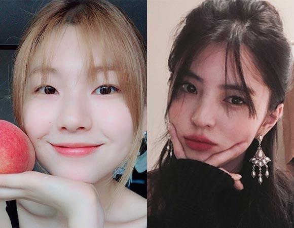배우의 길을 걷는 모델들, 드라마 VS 데일리 뷰티